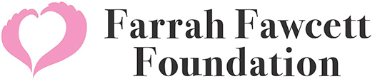 Farrah Fawcett Foundation